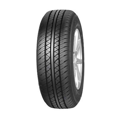 FORCEUM ULTRA 165/80R13 83T