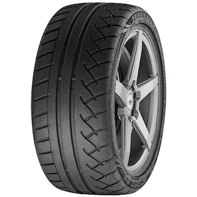 GOODRIDE SPORT RS XL 285/35R18 101W