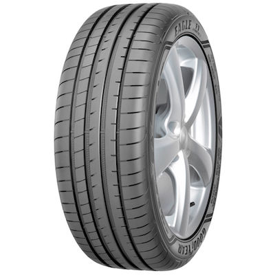 GOODYEAR EAGLE F1 ASYMMETRIC 3 XL FP AO 265/40R20 104Y