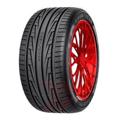 GOODYEAR EAGLE F1 DIRECTIONAL 5 225/50R16 92W