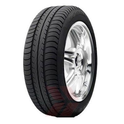GOODYEAR EAGLE NCT 5 225/55R16 95Y