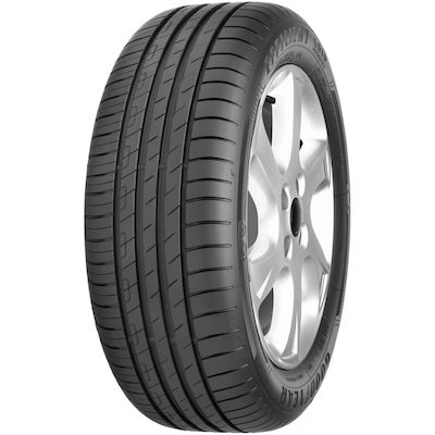 GOODYEAR EFFICIENTGRIP PERFORMANCE * 225/55R17 97W