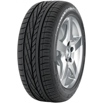 GOODYEAR EXCELLENCE 235/50R17 96V