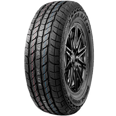 GRENLANDER MAGA AT TWO 285/75R16LT 126/123Q