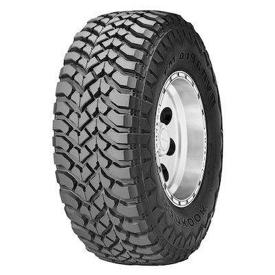 HANKOOK DYNAPRO MT RT03 35X12.50R15 113Q