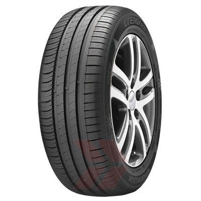 HANKOOK KINERGY ECO 2 K435 165/65R15 81T