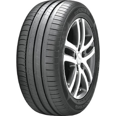 HANKOOK KINERGY ECO K425 155/65R14 75T