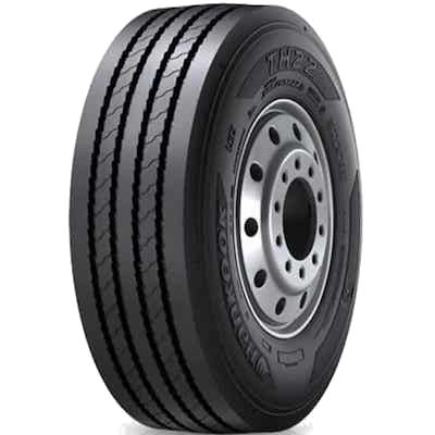 HANKOOK TH 22 275/70R22.5 148/145M