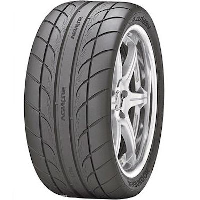 HANKOOK VENTUS RS3 Z222 XL 255/40R17 98W
