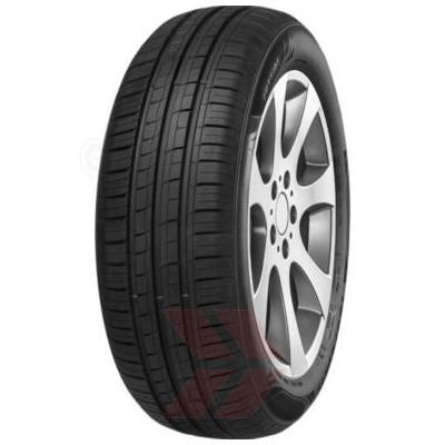 IMPERIAL ECODRIVER 5 F209 205/65R15 94H