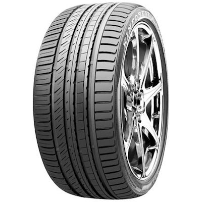 KINFOREST KF 550 285/35R22 106W