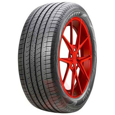 KINFOREST KF 717 265/65R17 112T
