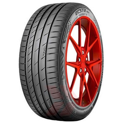 KUMHO ECSTA PS71 XL FSL 225/40ZR18 92Y