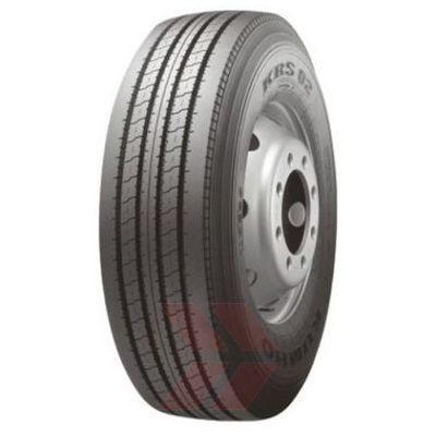 KUMHO RS02 205/85R16C 117/115L