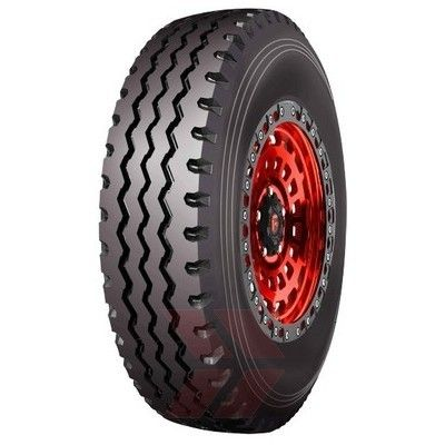 LONGMARCH LM 210 STEER 16 PLY RATING 9.00R20 116L