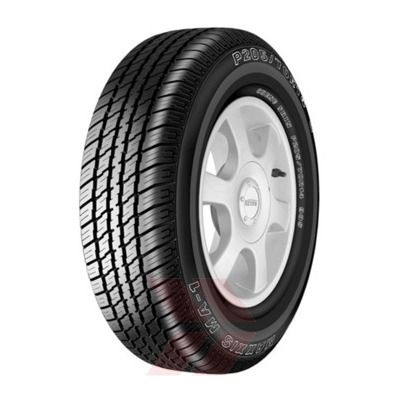 MAXXIS MA 1 WHITEWALL 15MM P185/80R13 90S