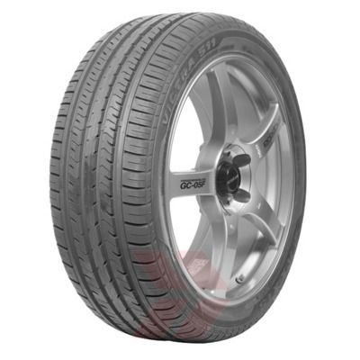 MAXXIS VICTRA MA 511 205/55R16 94W