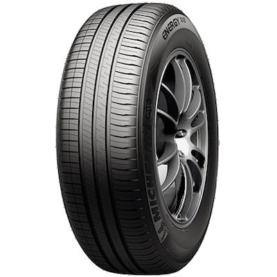 MICHELIN ENERGY XM2 215/65R15 96H
