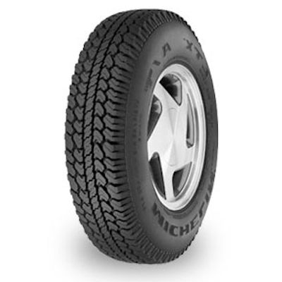 MICHELIN LTX AT 265/70R15 112S