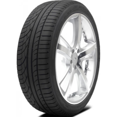 MICHELIN PILOT PRIMACY FSL * 245/50R18 100W