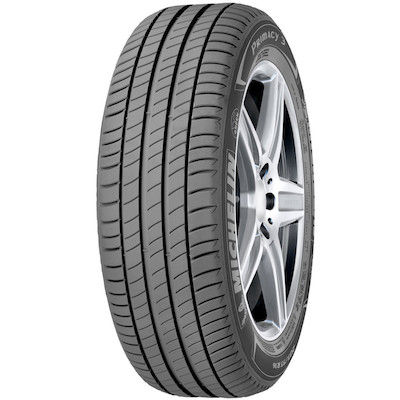 MICHELIN PRIMACY 3 TYRES