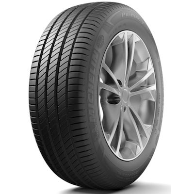 MICHELIN PRIMACY 3ST XL 225/45R17 94W