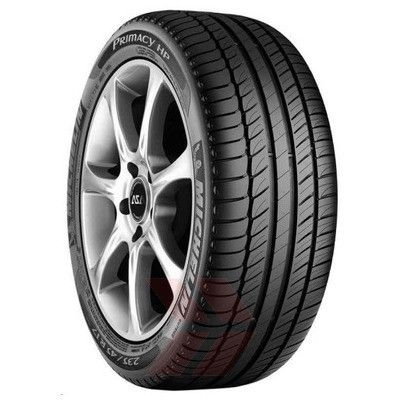 MICHELIN PRIMACY 4 EL 235/45R18 98Y