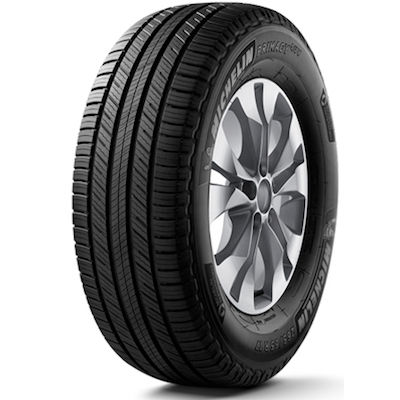 MICHELIN PRIMACY SUV 285/60R18 116V