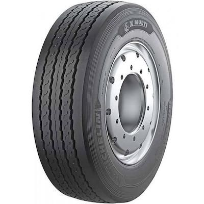 MICHELIN X MULTI T 16PR 11R22.5 148/145L