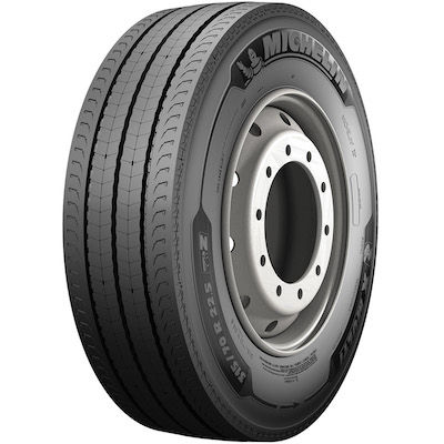 MICHELIN X MULTI Z 215/75R17.5 126/124M