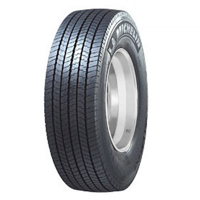 MICHELIN XJE4 MIX ENERGY 205/85R16C 117/115L