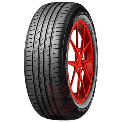 NEXEN N BLUE HD PLUS 185/60R15 84H