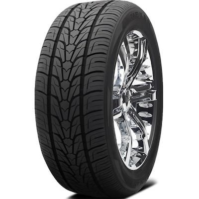 NEXEN ROADIAN HP XL 295/45R20 114V