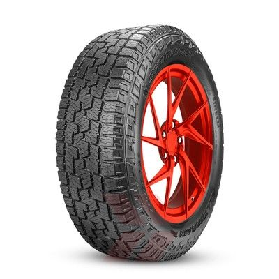 PIRELLI SCORPION AT PLUS XL M+S 245/70R16 111T