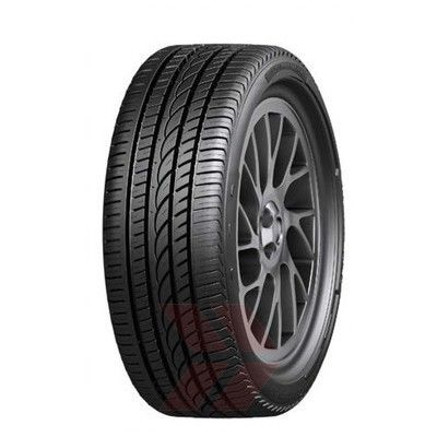 POWERTRAC CITYRACING UHP XL 225/40R18 92W