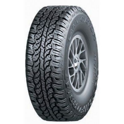 POWERTRAC POWER LANDER AT LT245/75R17 121/118S