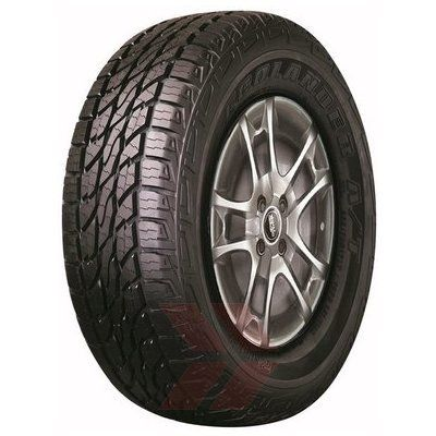 RAPID ECOLANDER AT ALL TERRAIN 265/70R16 111T