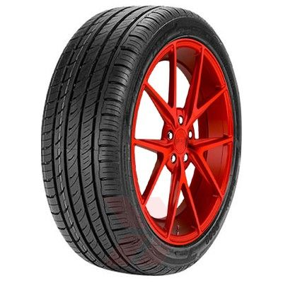 RAPID P 609 XL 235/45ZR17 97W