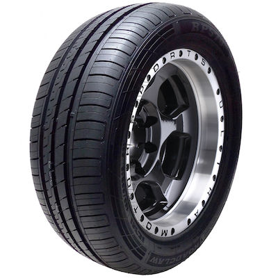 ROADCLAW RP 570 185/60R15 84H