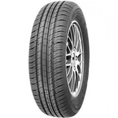 SUPERIA RS200 195/70R14 91H