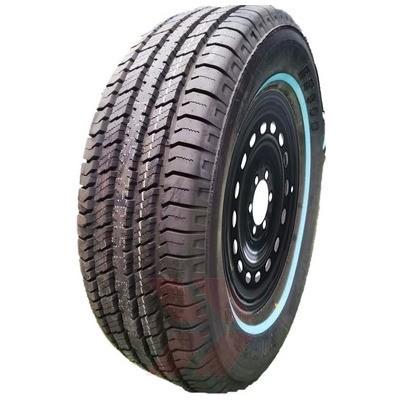 SUPERIA RS 600 245/75R16 109T