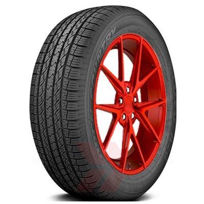 TOYO OPEN COUNTRY A20A M+S 215/55R18 95H