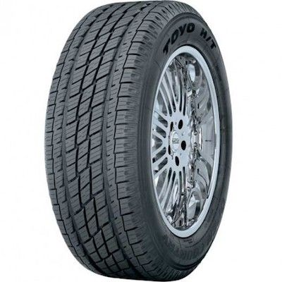 TOYO OPEN COUNTRY HT XL M+S 245/65R17 111H
