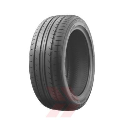 TOYO PROXES R32 FSL 225/45R17 90W