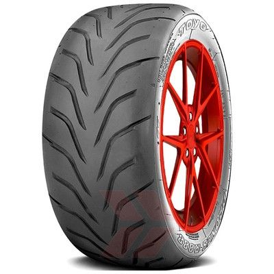 TOYO PROXES R 888 2G XL 225/40ZR18 92Y