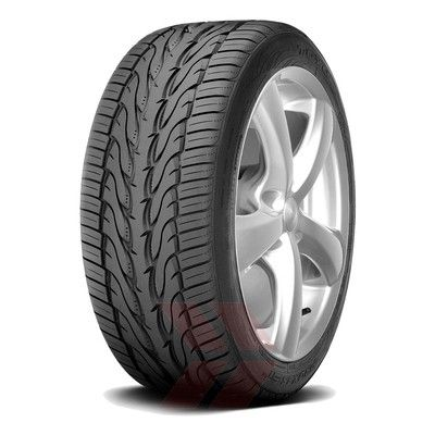 TOYO PROXES ST2 285/60R18 116V
