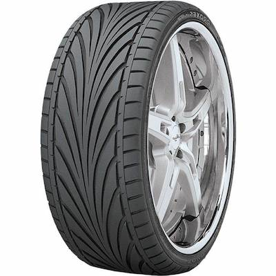 TOYO PROXES T1R 195/55R16 87V