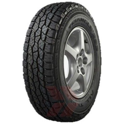 TRIANGLE TR 292 6PLY 215/75R15 100/97S
