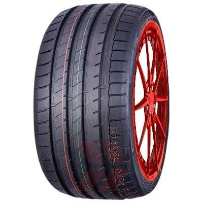WINDFORCE CATCHFORS UHP 275/30R19 96Y