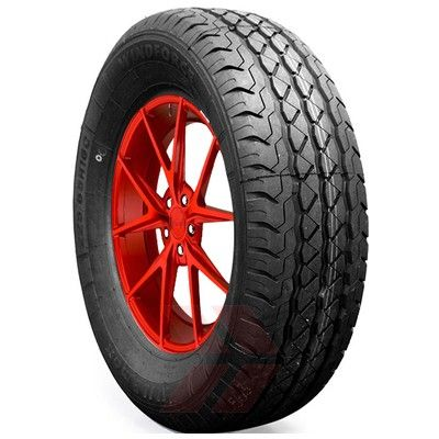 WINDFORCE MILE MAX 185/80R14C 102/100R